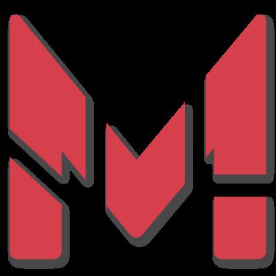 Montage_Floating_Logomark_red_r1